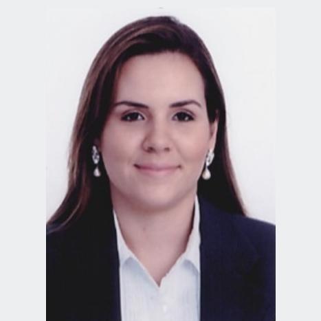 Emanuella Melo