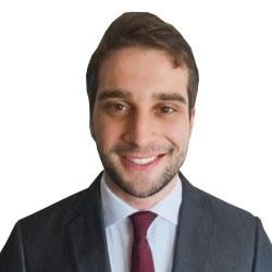 Felipe Duque