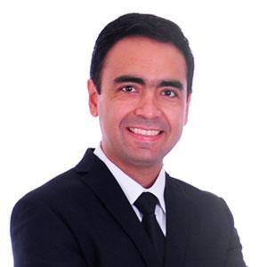 Márcio André Lopes Cavalcante